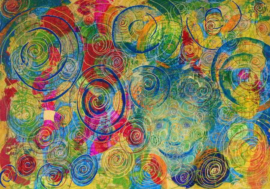 brain-fartings 2014